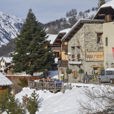 restaurant-le-montagnard-saint-martin-belleville