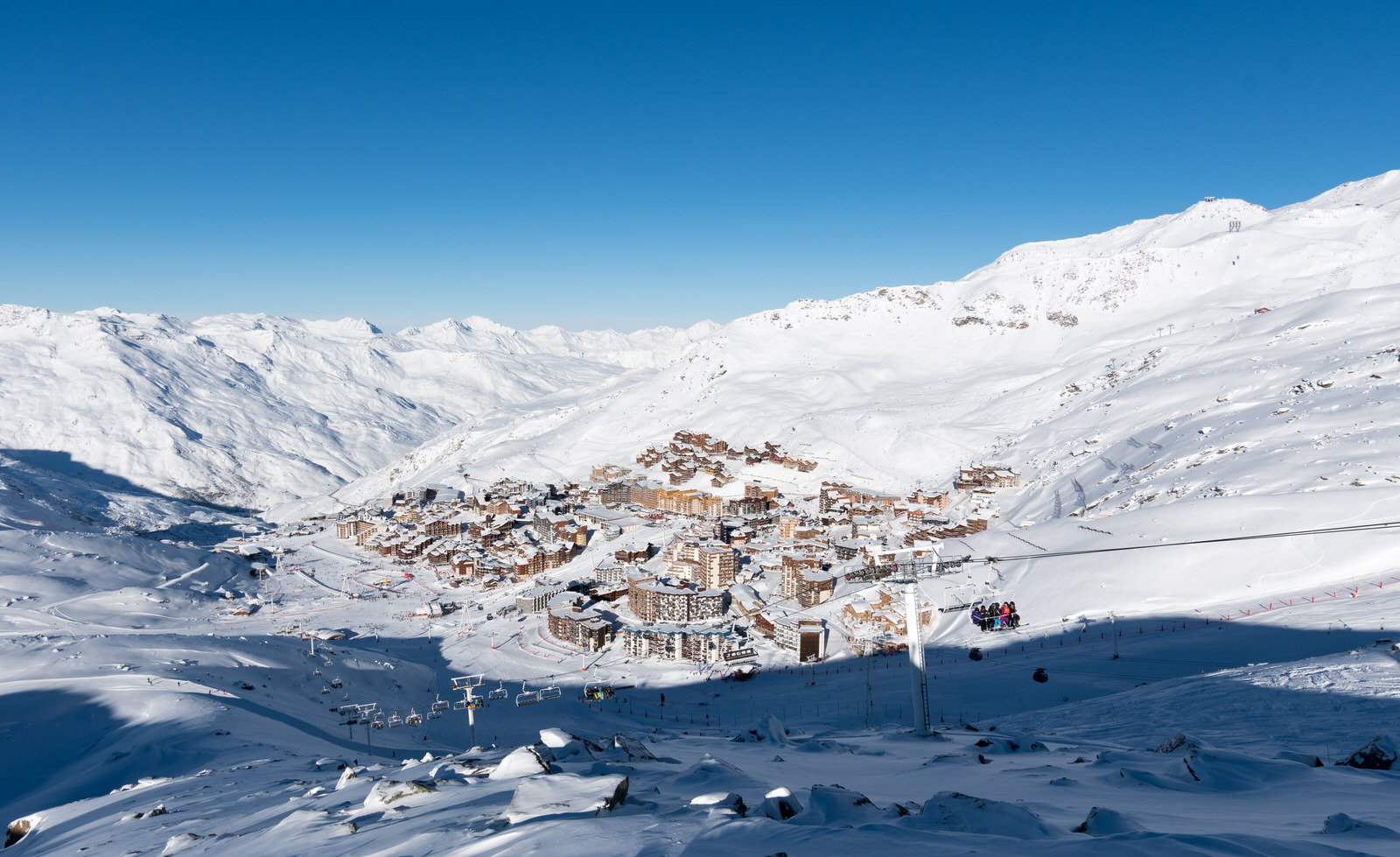 les-trois-vallees-vue-val-thorens-T-Loubere-OT-Val-Thorens
