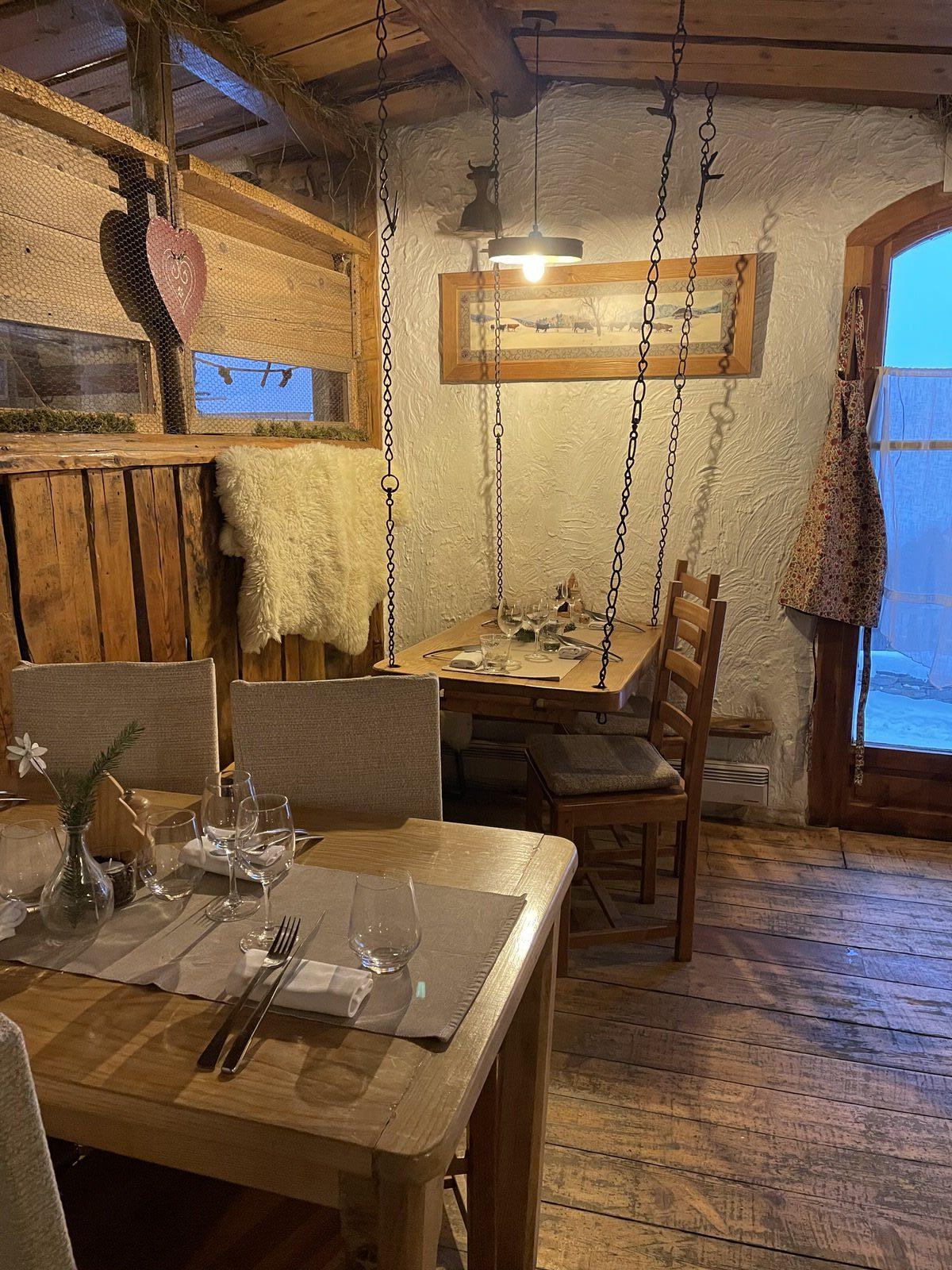 restaurant-le-montagnard-saint-martin-belleville-interieur-09